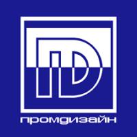 Промдизайн